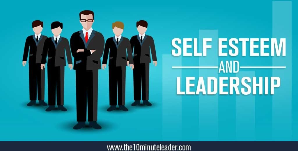 Self-Esteem-and-Leadership