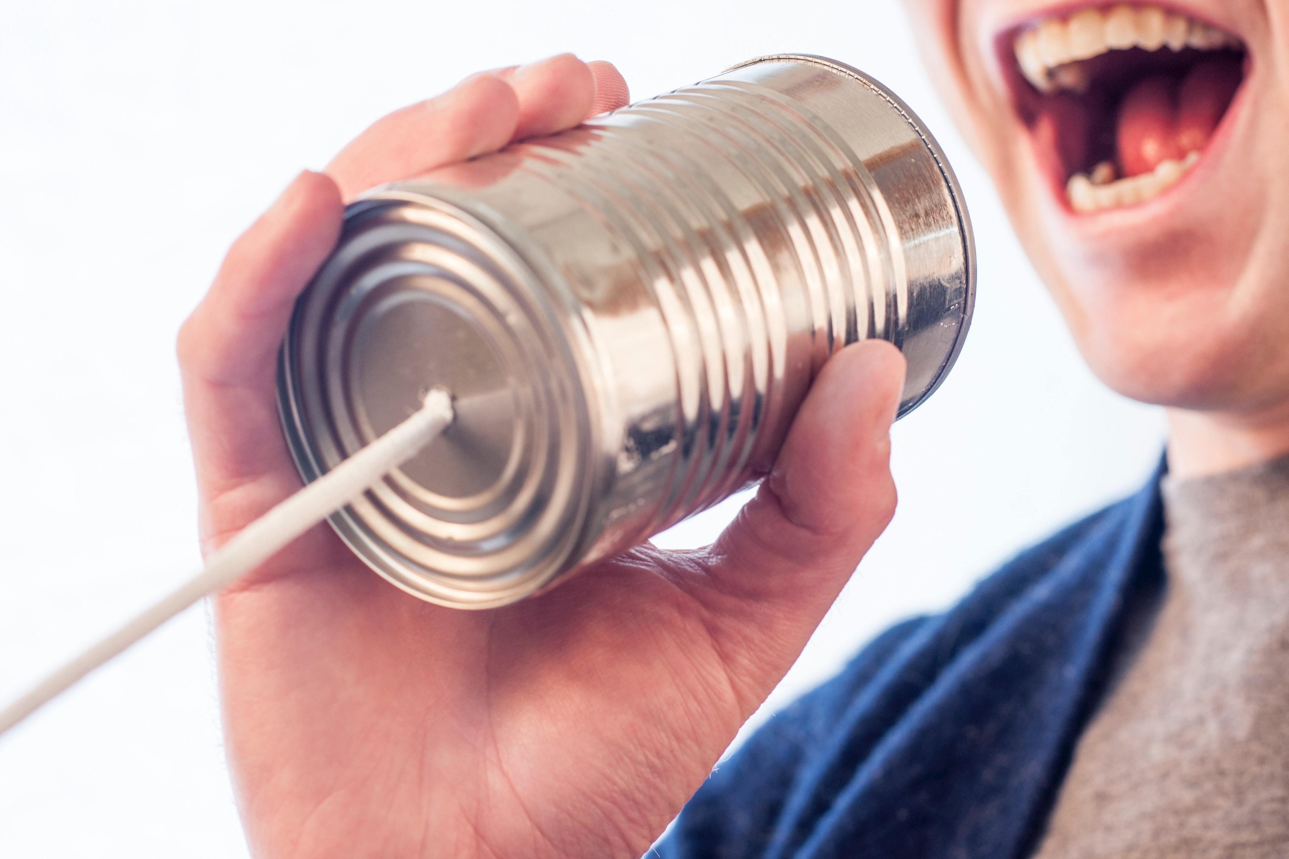 Learn How to Use the NLP Communication Model (And Win More Fans Doing it)