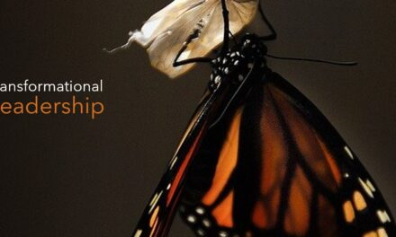 What is Transformational Leadership? The Guide to Being a Better Leader